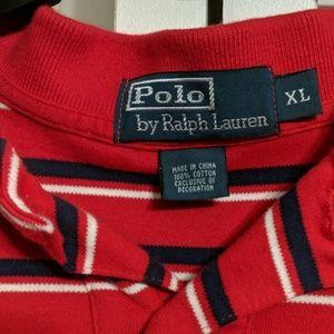 Polo by Ralph Lauren Shirts - Polo Ralph Lauren Shirt Size XL
